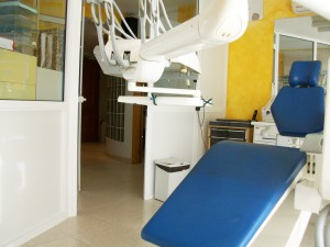 equipo-dental-silla
