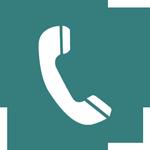 phone-clinica-dental